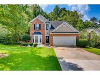 View 45 Rosemary Pl Lawrenceville GA