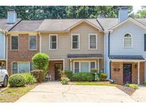 View 1304 Shiloh Ter Nw Kennesaw GA