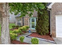 View 1553 Cutters Mill Dr Lithonia GA