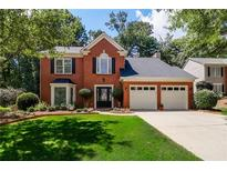 View 1932 Wolford Ct Lawrenceville GA