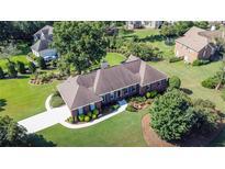 View 8147 Masters Ct Jonesboro GA