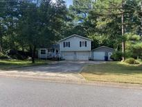 View 932 Waverly Dr Lawrenceville GA