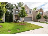 View 88 Hardy Water Dr Lawrenceville GA