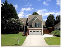View 3411 English Oaks Dr Nw Kennesaw GA