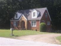 View 1001 Jefferson Ave East Point GA