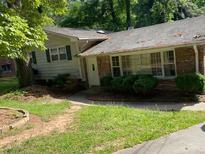 View 1804 Glenview Dr Sw Atlanta GA