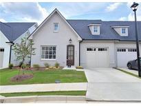 View 5079 Noble Village Way Lilburn GA