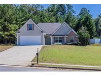 View 509 Stonecrest Pl Loganville GA