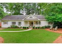 View 420 Carolwood Ln Atlanta GA