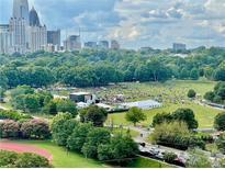 View 587 Virginia Ave Ne # Ph5 Atlanta GA