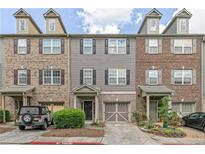 View 1442 Dolcetto Trce Nw # 16 Kennesaw GA