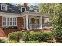 View 140 Peachtree Hills Ave Ne Atlanta GA