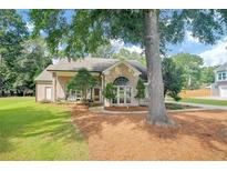 View 310 Marble Ct Peachtree City GA