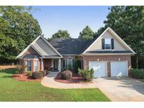 View 565 Clearbrook Dr Covington GA