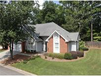 View 1200 Ascot Ct Nw Kennesaw GA