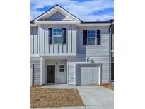 View 3547 Lakeview Crk # 251 Stonecrest GA