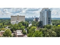 View 2575 Peachtree Rd Ne # 16C Atlanta GA