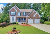 View 1940 Patterson Mill Ct Lawrenceville GA