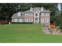 View 4388 Mikandy Dr Nw Kennesaw GA