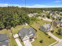View 2520 Hamrick Rd Douglasville GA