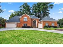 View 761 Candler Ct Lawrenceville GA