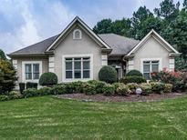 View 401 Cool Springs Pl Nw Kennesaw GA