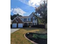 View 1033 Tanners Point Dr Lawrenceville GA