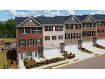 View 3025 West Point Cir # 18 Snellville GA