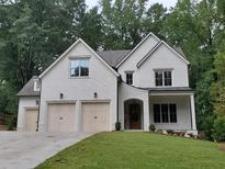 View 1165 Pine Ridge Rd Atlanta GA