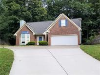 View 4368 Mikandy Dr Nw Kennesaw GA