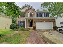 View 3316 Quick Water Lndg Nw Kennesaw GA