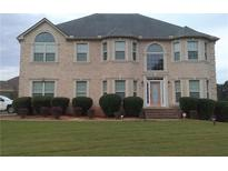 View 3351 Bartlett Ave Conyers GA