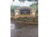 View 1800 Clairmont Lk # 329 Decatur GA