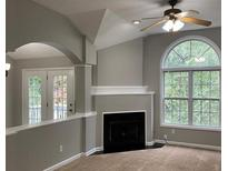 View 4028 Orchard Hill Ter Stone Mountain GA