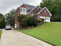 View 6291 Southland Forest Dr Stone Mountain GA