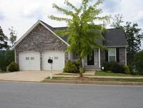 View 5509 Village Ridge Rd Fairburn GA