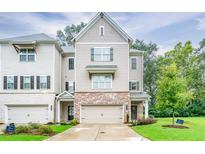 View 2854 Boone Dr Nw # A Kennesaw GA