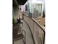 View 923 N Peachtree St Ne # 1630 Atlanta GA