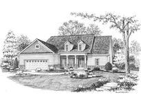 View 331 Smallwood Ln Douglasville GA