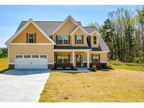 View 328 Smallwood Ln Douglasville GA