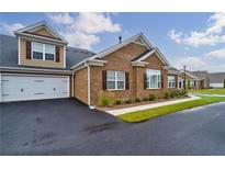 View 3675 Ridgehurst Ln # 818 Buford GA