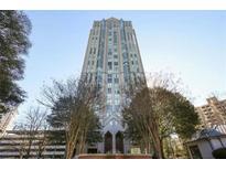 View 2870 Nw Pharr Ct Nw # 602 Atlanta GA