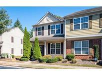 View 3016 Deerborne Ct Sw Atlanta GA