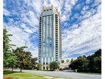 View 2795 Peachtree Rd Ne # 1704 Atlanta GA