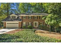 View 275 Whisperwood Dr Roswell GA