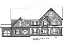 View 207 Grandmar Chase Canton GA