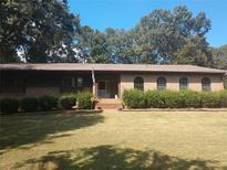 View 230 Alpine Dr Roswell GA