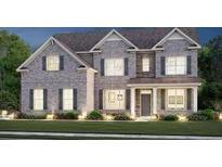 View 5397 Rosewood Pl Fairburn GA