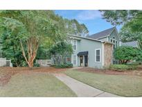 View 3111 Canyon Point Cir Roswell GA