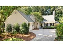 View 843 Stovall Pl Ne Atlanta GA